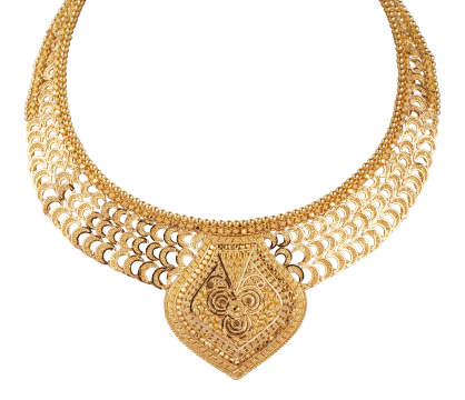 La restaurant  - Page 8 Gold-chintamanis-high-end-jewellery-5